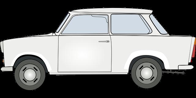 Car Locksmith San Ysidro